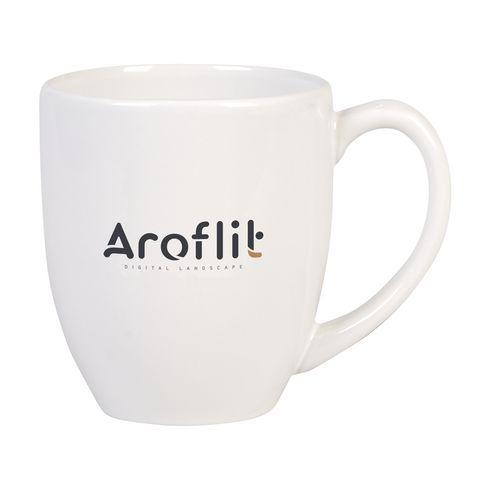 BigDrink mug