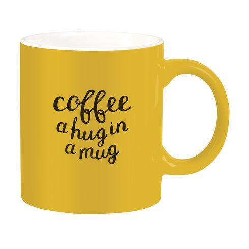 Kitty Mug Tasse