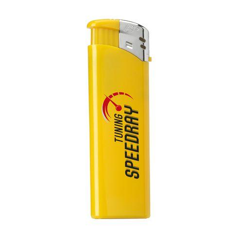 Fuego lighter