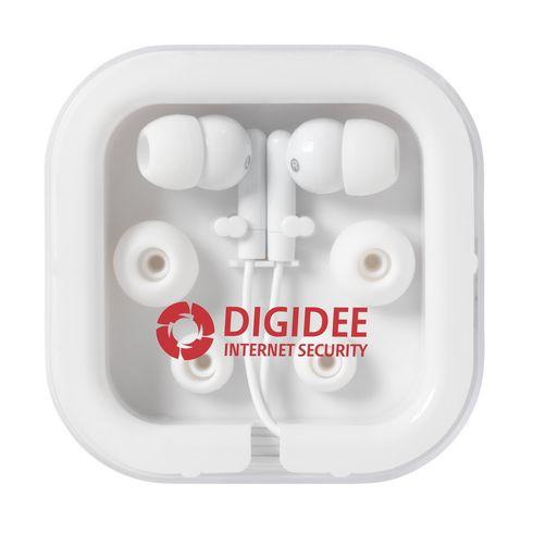 In-EarPhone earphones