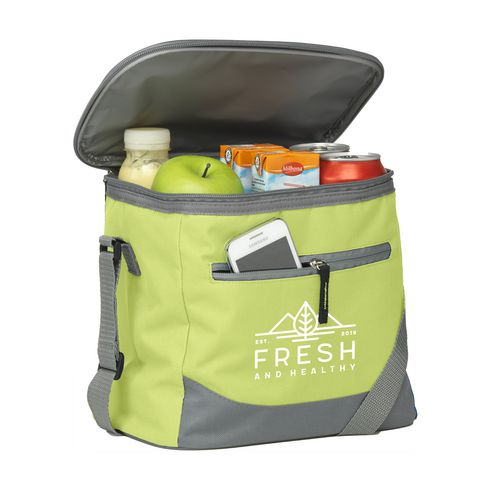 Fresco cooler bag