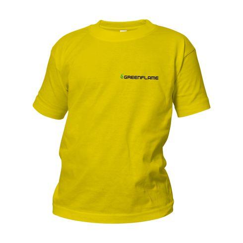 Billede af LogoStar Major T-shirt barn