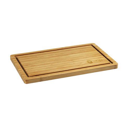 BambooBoard planche à découper
