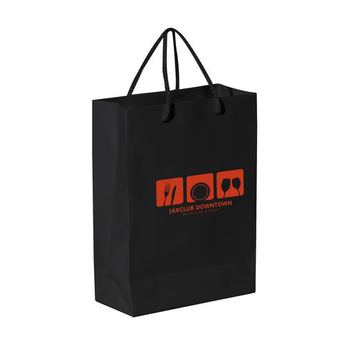 PaperBag Small promo bag