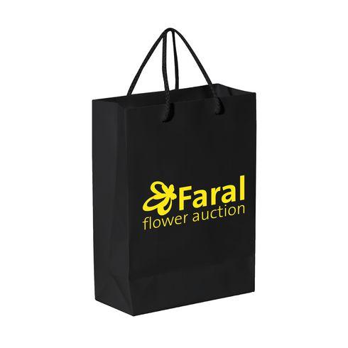 PaperBag Large promo bag