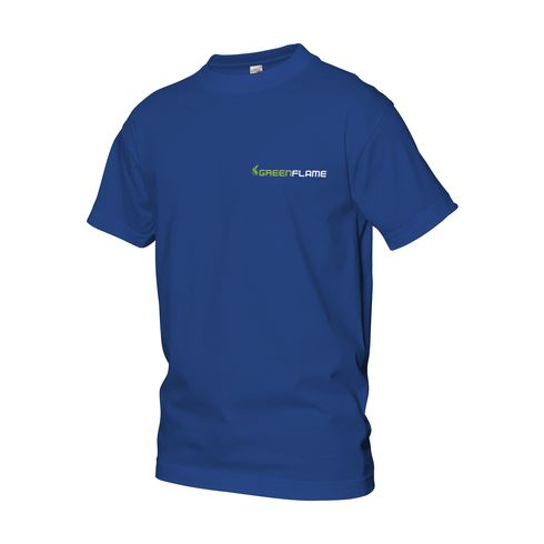 Billede af LogoStar Major T-shirt S-XXL