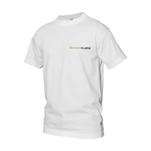 LogoStar Major T-shirt S-XXL