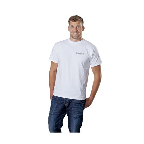 Fruit Imago T-Shirt Herren