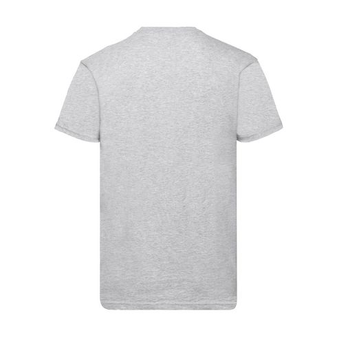 Fruit Valueweight T-shirt homme