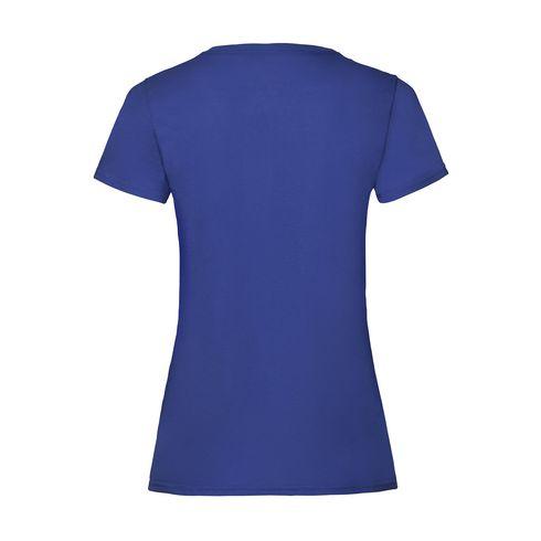 Fruit Valueweight T-shirt femme