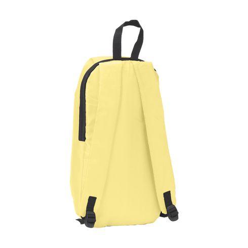 GetAway sac à dos