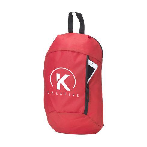 GetAway backpack