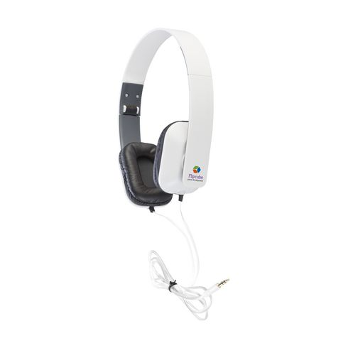 CompactSound Headphone casque audio