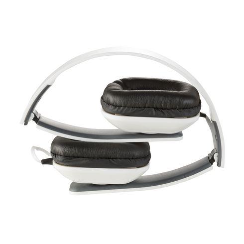 CompactSound Headphone koptelefoon
