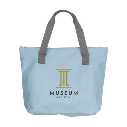 ZipShopper shopping bag