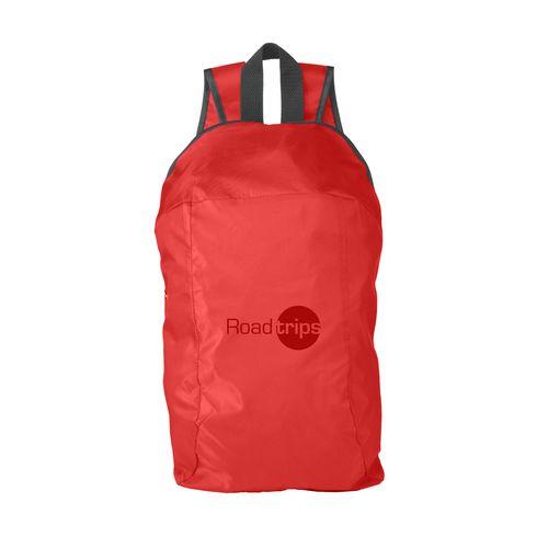 FoldAway sac à dos pliable