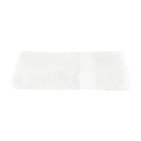 Solaine Promo Handtuch (360 g/m²)