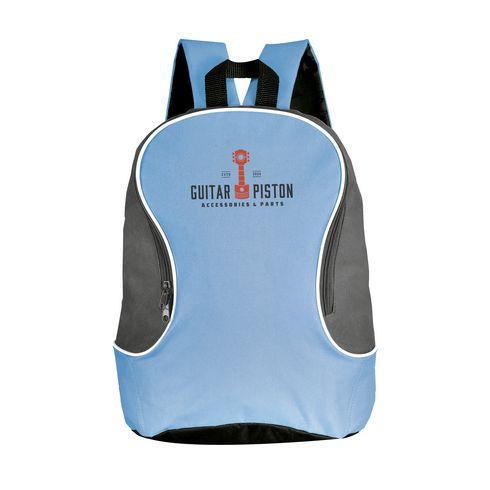 PromoPack Rucksack