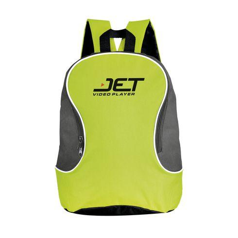 PromoPack rygsæk