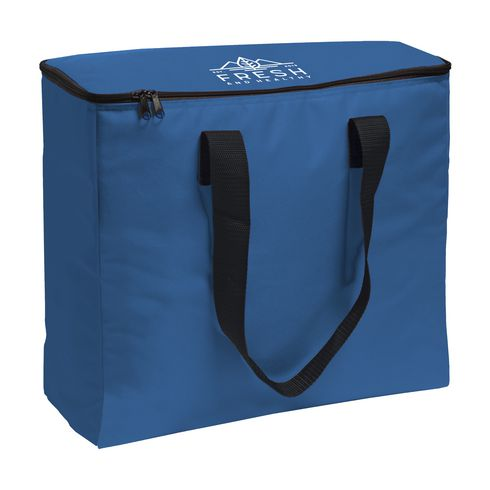 FreshCooler-XL cooler bag