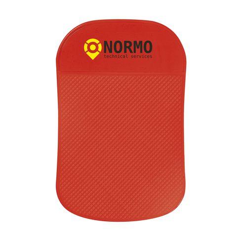 StickyPad tapis anti-dérapant