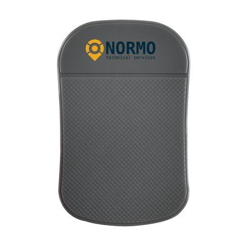StickyPad non-slip mat