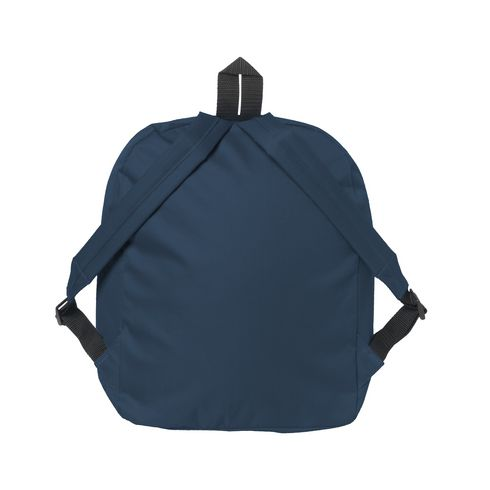 Trip sac à dos