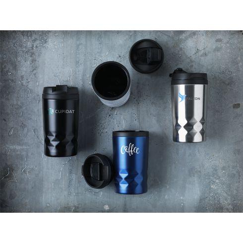 Graphic Mini Mug gobelet isotherme