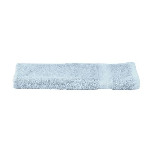 Billede af Solaine Deluxe gæstehåndklæde 450g/m²