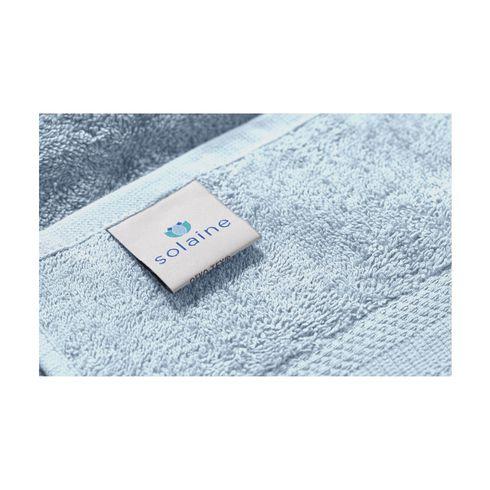 Solaine Deluxe Serviette de toilette 450 g/m²