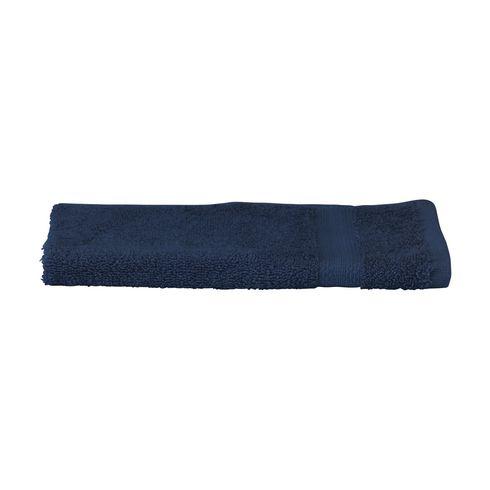 Solaine Deluxe Guest Towel 450 g/m²
