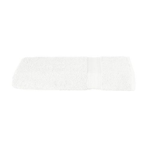 Solaine Deluxe Bath Towel 450g/m²