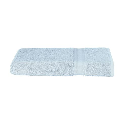 Billede af Solaine Deluxe badehåndklæde 450g/m²