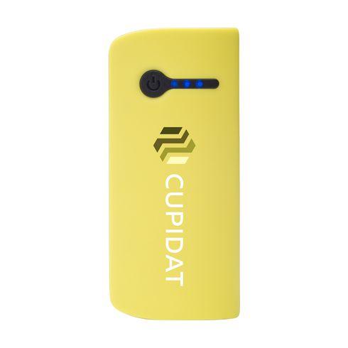 PowerCharger4000Plus batterie externe