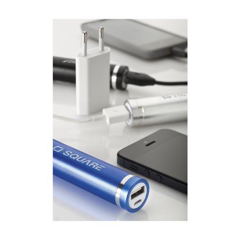 PowerCharger 2000 Powerbank