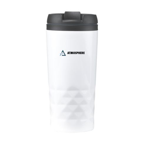 Graphic Mug 300 ml thermosbeker
