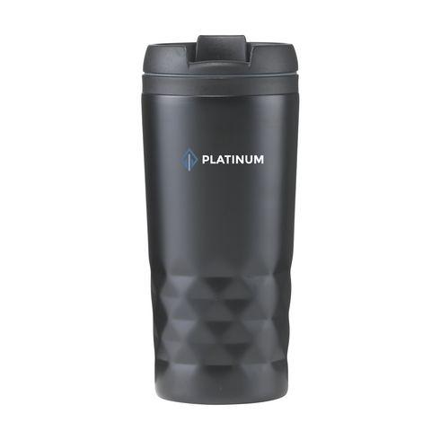 Graphic Mug 300 ml thermosbeker