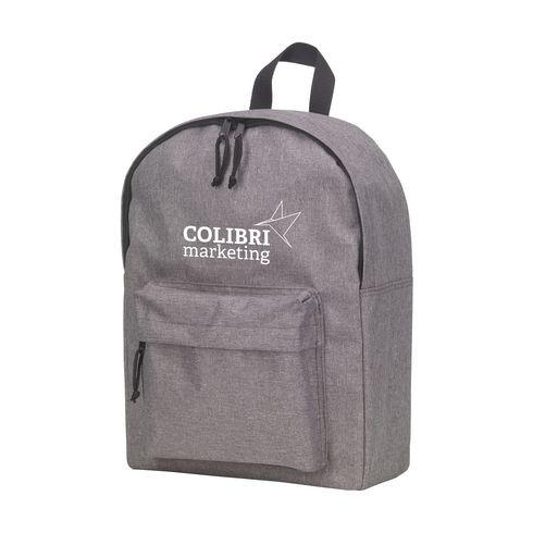 "Greystone 15.4"" sac à dos pour ordinateur"
