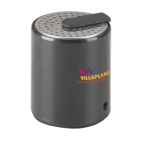 BoomBox Mini haut-parleur