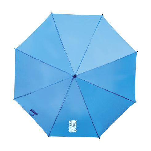 Colorado Regenschirm 23,5 inch