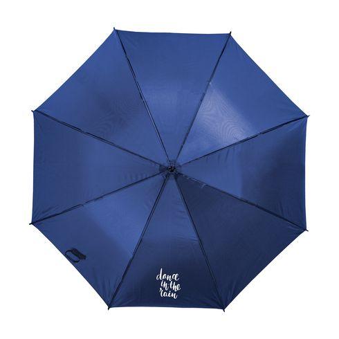 Colorado paraplu 23,5 inch