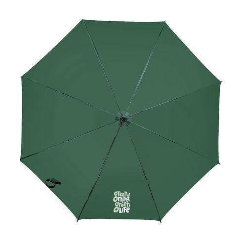 Colorado paraply