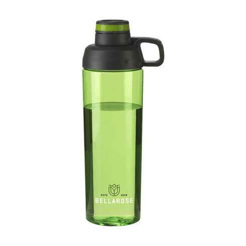 Hydrate 890 ml bouteille