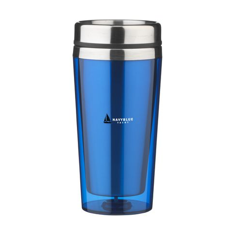 TransCup thermo cup