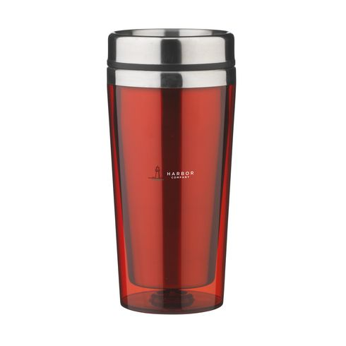 TransCup 500 ml Thermobecher