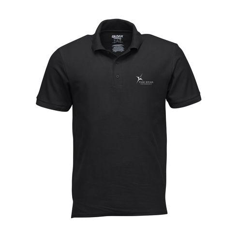 Gildan Premium Mens Polo