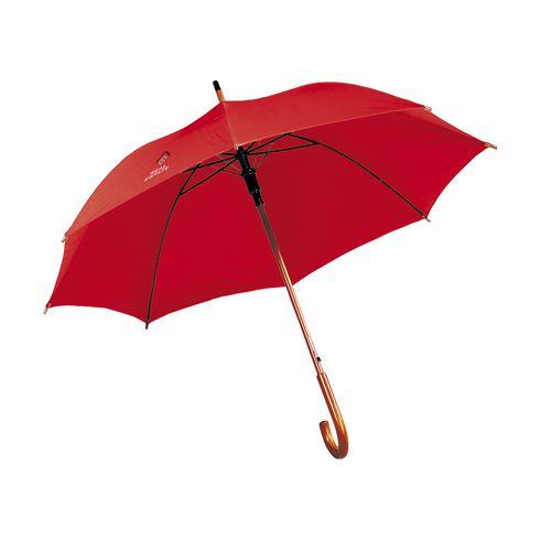 FirstClass Regenschirm 23 inch