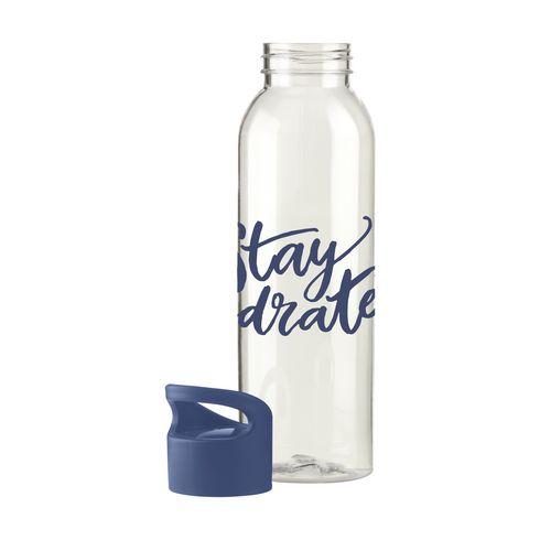 Sirius Glass 480 ml Trinkflasche