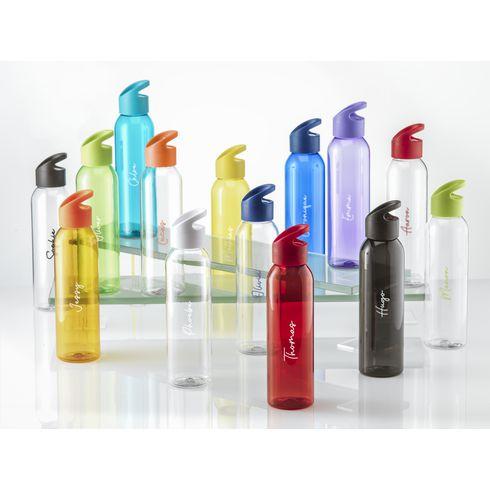 Sirius 650 ml bouteille d'eau