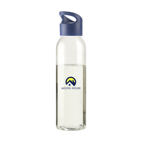 Sirius 650 ml drinking bottle